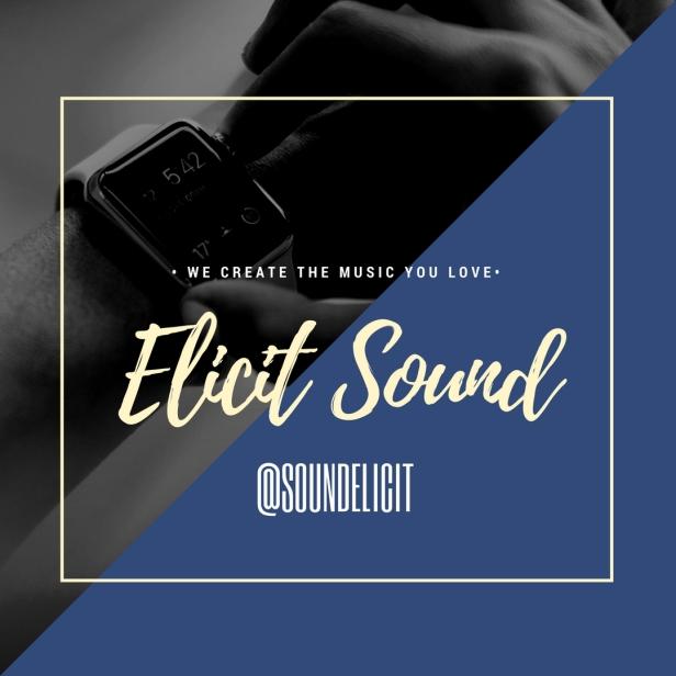 Elicit Sound