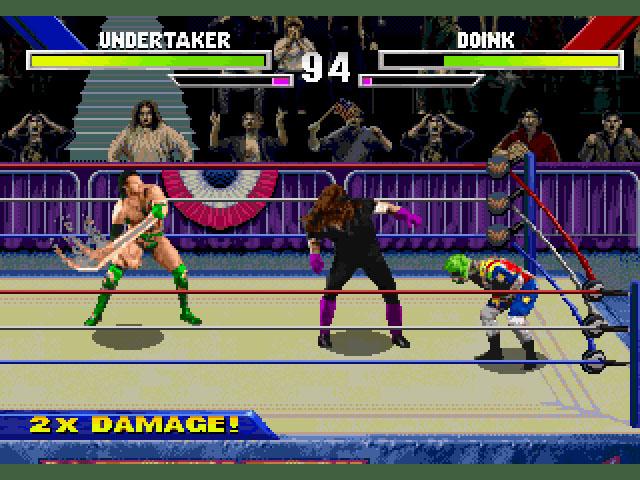 90892-WWF_Wrestlemania_Arcade_(32X)-2