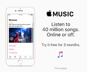 apple_music_en-US