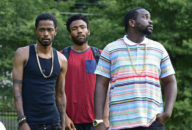 atlanta-preview-review