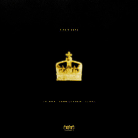 jay-rock-kings-dead-feat-kendrick-lamar-future