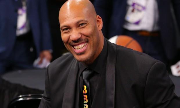 USP NBA: DRAFT S BKN USA NY