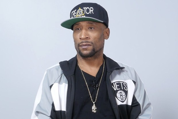 Lord-Jamar-Doesnt-Support-BLM-Movement