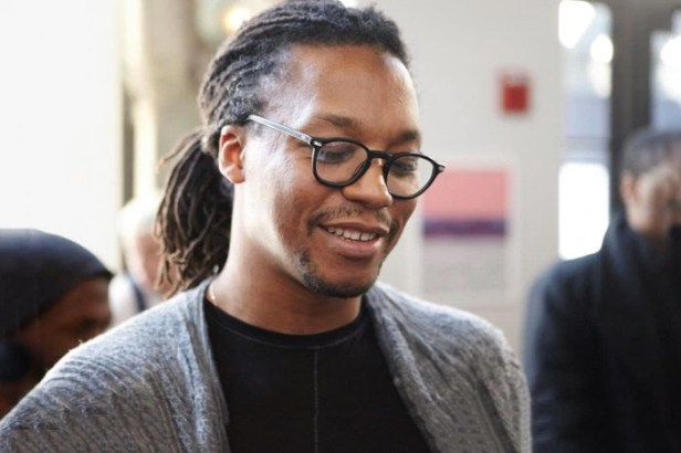 lupe-fiasco-is-releasing-three-albums-in-2016-001