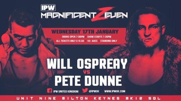 Ospreay-vs-Dunne-IPW-UK-696x392