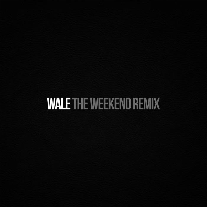 wale-the-weekend-remix-art-billboard-1240
