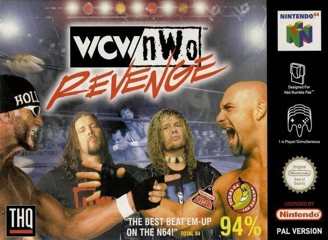 wcw-nwo-revenge-(u)-nintendo-64