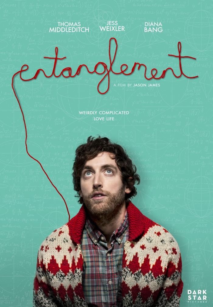 Entanglement_KEYART