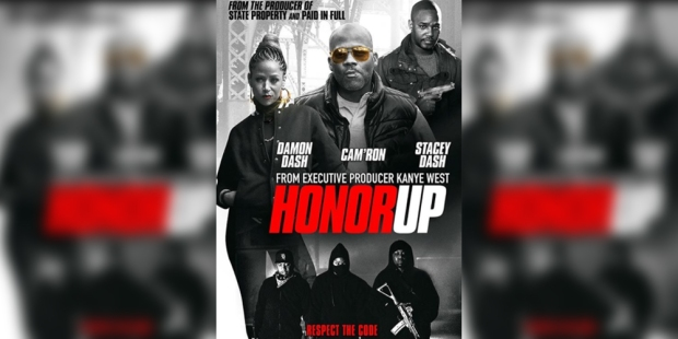 honor-up-damon-dah-kanye-west-movie