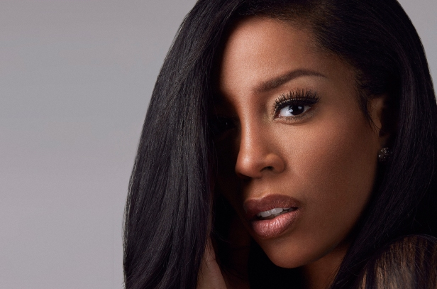 K-Michelle-press-photo-by-Jimmy-Fontaine-2017-billboard-1548