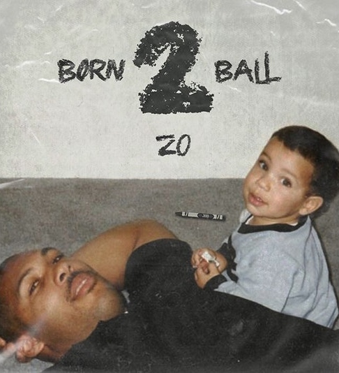 lonzo-ball-born-2-ball-stream-1