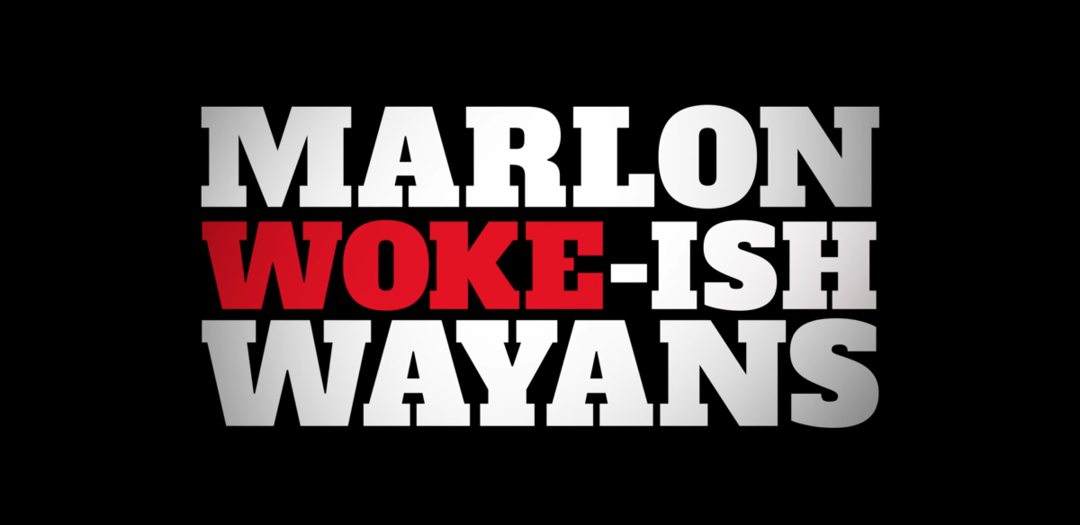 Marlon-Wayans-Netflix-Comedy-Special-Trailer_New-on-Netflix