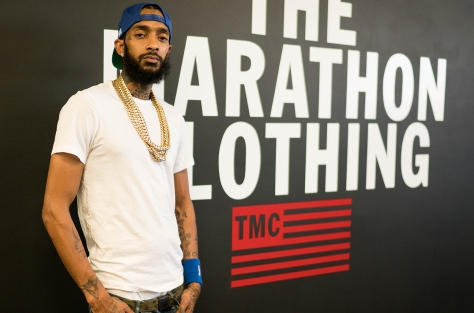 nipsey-hussle-smart-store-2017-billboard-1548