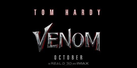 Venom-poster-thumb