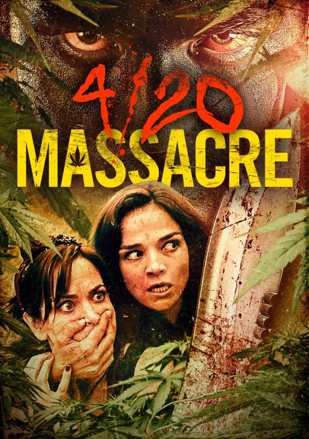 420 Massacre Key Art_preview.png