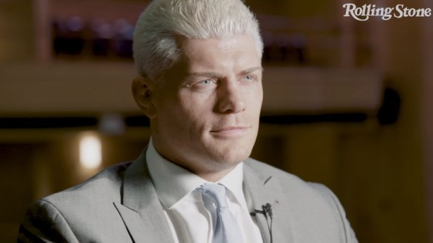 cody-rhodes-young-bucks-all-in-rolling-stone