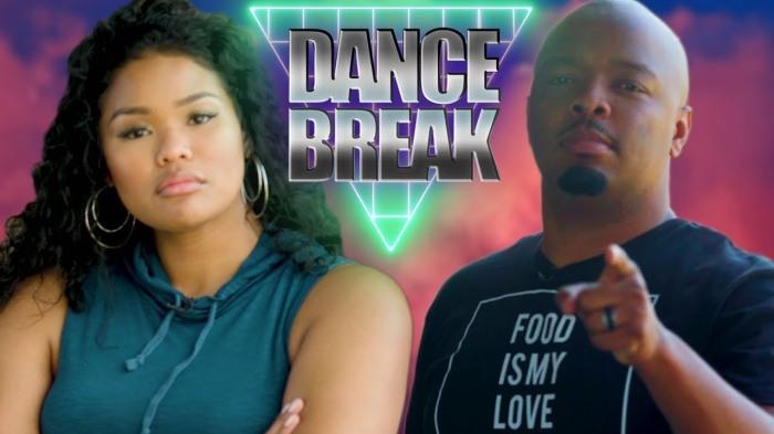 kevonstage-vs-megscoop-dance-break-youtube-thumbnail