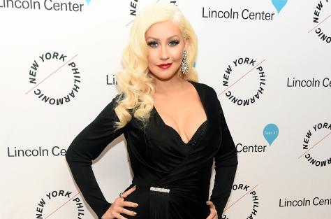 Christina-Aguilera-sinatra-voice-for-a-century-a-billboard-1548