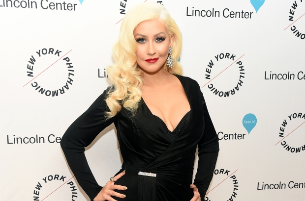 Christina-Aguilera-sinatra-voice-for-a-century-a-billboard-1548