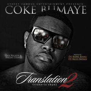 Coke_Bumaye_Translation_2-front