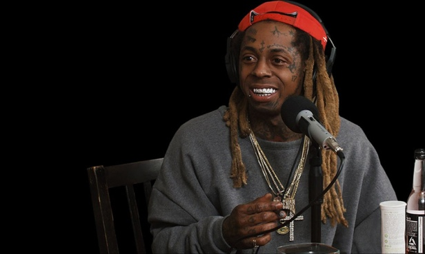 lil-wayne-funeral-project-00
