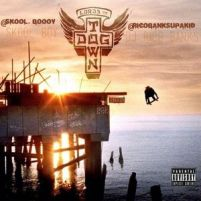 Skool_Boy_Lords_Of_Dogtown-front