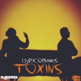 toxins-275-275-1478462133