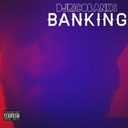 Various_Artists_Banking-front