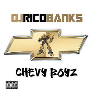 Various_Artists_Chevy_Boyz-front