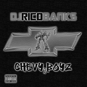 Various_Artists_Chevy_Boyz_2-front