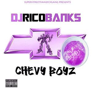 Various_Artists_Chevy_Boyz_pod_Up_Remix-front