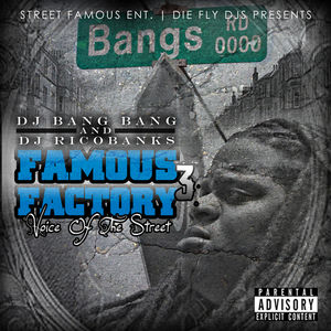 Various_Artists_Famous_Factory_3-front