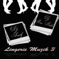 Various_Artists_Lingerie_Muzik_3-front