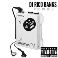 Various_Artists_Plug_Me_Up_2-front