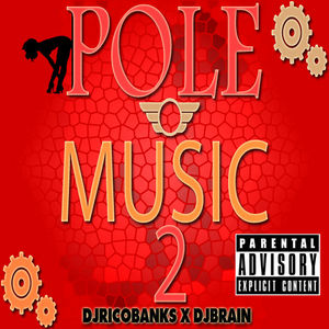 Various_Artists_Pole_Music_2-front