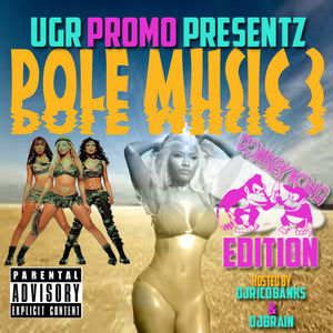 Various_Artists_Pole_Music_3-front