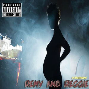 Various_Artists_Remy_And_Reggie-front