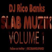 Various_Artists_Slab_Muzik_1_mississippi_2_Atl-front