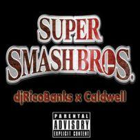 Various_Artists_Super_Smash_Bros-front