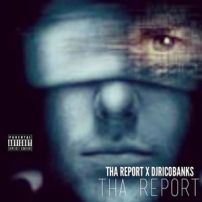 Various_Artists_Tha_Report-front
