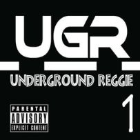 Various_Artists_Ugr_-_Vol_1-front