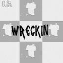 Various_Artists_Wreckin-front