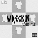 Various_Artists_Wreckin_Point_Five-front
