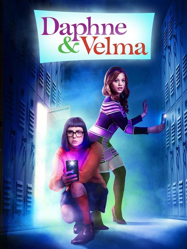 daphne_velma_poster