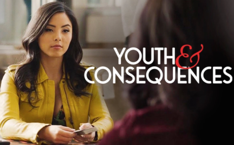 youth-and-consequences