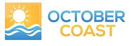 October Coast Publicity