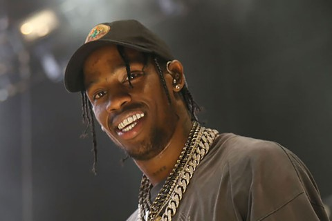 travis-scott-spelling-01-480x320