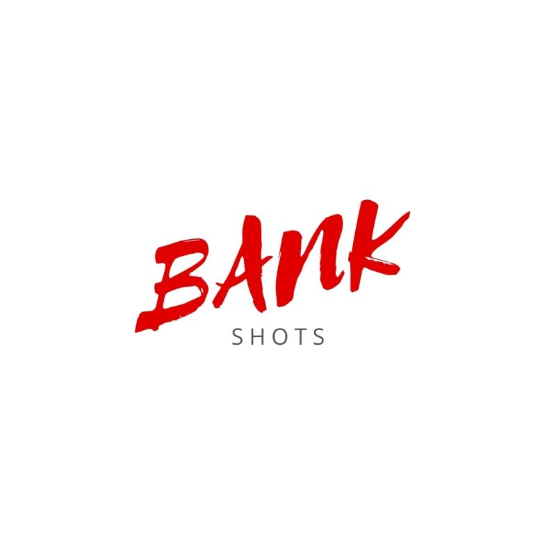BANK (1)